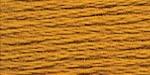 """Мулине """"Gamma"""" х/б 0048 св.коричневый 1 шт."""
