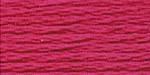 "Мулине ""Gamma"" х/б 0071 яр.розовый  1 шт."