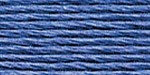 "Мулине ""Gamma"" х/б 0080 сине-фиолетовый 1 шт."