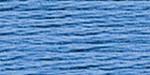 "Мулине ""Gamma"" х/б 0081 серо-голубой 1 шт."