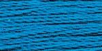 """Мулине """"Gamma"""" х/б 0086 яр-синий 1 шт."""