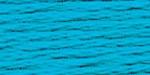 "Мулине ""Gamma"" х/б 0087 ярко-голубой 1 шт."