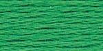 """Мулине """"Gamma"""" х/б 0088 зеленый 1 шт."""