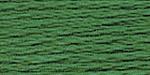 """Мулине """"Gamma"""" х/б 0089 сер-зеленый 1 шт."""