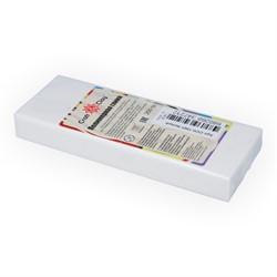 """Полимерная глина """"Craft&Clay"""" 250 гр. белый"""