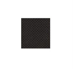 Канва Aida 11 черная  50х50 см 1 шт