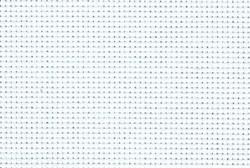 Канва  Aida 18 белая 50х100 см 1 шт